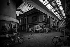 grafica_jp_flickr-1527 (grafica.tokyo) Tags: japan sony voigtlander f45 大阪 osaka 15mm nishinari superwideheliar フォクトレンダー α7 西成 ã¬ãã ilce7 スーパーワイドヘリアー arfa7