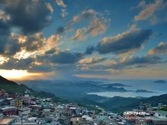 DAO-78430 (Chen Liang Dao  hyperphoto) Tags: taiwan