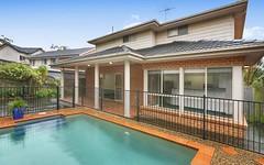 5 Bellenden Place, Dural NSW