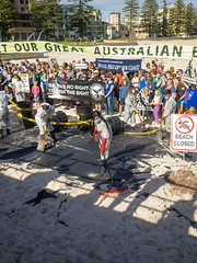 hands across the sand 2016 - 5211534 (liam.jon_d) Tags: beach marine rally protest australian australia event oil waters sa bp southaustralia glenelg gab foreshore alliance oilspill tws bight britishpetroleum wildernesssociety marinesanctuary joinhands greataustralianbight seashepherd thealliance southaustralian beyondpetroleum billdoyle thewildernesssociety handsacrossthesand twssa oilfreeseas oilspillsr4eva twspeopleimset rallyingimset twsimset fightforthebight greataustralianbightalliance