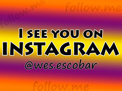 BYE-FLICKR (Wes_Escobar) Tags: goodbye projeto tchau adeus vidanova instagram