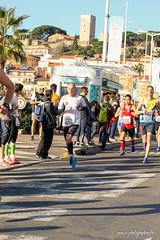 semi de cannes 2015-7730.jpg (AC Cannes) Tags: cannes 2325 coursedu10kms semidecannes