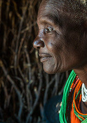 Toposa tribe woman profile, Omo valley, Kangate, Ethiopia (Eric Lafforgue) Tags: africa people color face vertical outdoors necklace women day adult african traditional decoration jewelry tribal indoors bead omovalley ethiopia tribe ethnic cultural oneperson jewel developingcountry ethnicity hornofafrica ethiopian eastafrica äthiopien etiopia abyssinia ethiopie traditionalclothing realpeople etiopía beadednecklace bume onewomanonly エチオピア etiopija 1people ethiopië 埃塞俄比亚 africanculture ethnicgroup etiopien toposa etiópia 埃塞俄比亞 etiyopya אתיופיה эфиопия 에티오피아 αιθιοπία topossa 이디오피아 種族 kangate етиопија 衣索匹亚 衣索匹亞 kangatan ngakaaly ethio161666