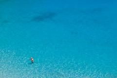 _MG_3786 (ro3duda) Tags: trip beach swimming island spain insel mallorca balearen 2016