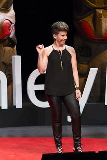 TEDxStanleyPark 2016-2983