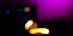 xxvi (raymondluxury.yacht) Tags: motion danger fire dance colorado dancers streetphotography loveland firedancing tension firedancers artphotography