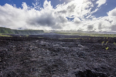20160517_volcano_piton_fournaise_8828c8 (isogood) Tags: reunion volcano lava desert indianocean caldera furnace pitondelafournaise pasdebellecombe reunionisland fournaise peakofthefurnace