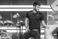 Auryn - Primavera Pop 2016 (MyiPop.net) Tags: madrid plaza primavera ana am san mayor nick concierto abraham pop jonas isidro mateo calum mena directo auryn 2016 myipop