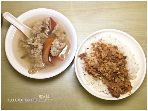 台中肉羹泉07.jpg