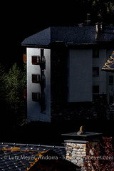 Andorra rural: Ordino, Vall nord, Andorra (lutzmeyer) Tags: pictures history primavera rural sunrise photography spring europe dorf village photos pics pueblo may images historic mai fotos valley tele mayo past region sonnenaufgang historia andorra antic oldhouses bilder imagen pyrenees tal springtime iberia frhling historie pirineos pirineus iberianpeninsula geschichte landleben pyrenen historique historisch maig imatges rurallife poble frhjahr landkreis altehuser vallnord geschichtlich llorts rutadelferro iberischehalbinsel sortidadelsol canoneos5dmarkiii rutadelhierro livingantic livingrural eisenroute lndlichesleben ordinoparroquia ironrote lutzmeyer lutzlutzmeyercom ordinovallnord