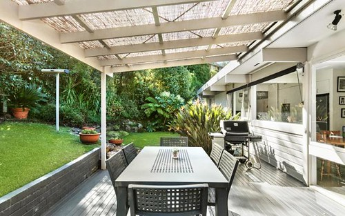 24 Roma Rd, St Ives NSW 2075