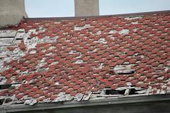 IMG_7868 (sabbath927) Tags: old building broken scary empty haunted creepy used abandon haloween tired worn fallingapart unused lonley souless