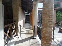 Area archeologica di Pompei (Luigi Strano) Tags: italy europe italia campania pompeii napoli pompei