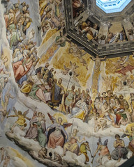Brunelleschi's Dome, Florence (amac12392) Tags: italy florence brunelleschi
