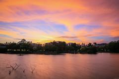 (Cheng Yang, Chen) Tags: sunset canon hsinchu taiwan  nthu   6d     nationaltsinghuauniversity ef1635mmf4lisusm
