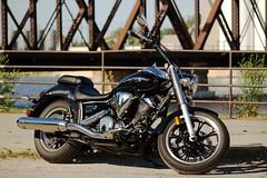 24-Yamaha-Dragstar