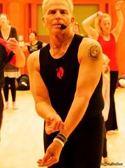 FreeDance the Nia Way, Ken Gilbert Workshop, 2011 (Stephanie DeMay) Tags: newzealand christchurch training dance july workshop nia fitness 2011 niatechnique kengilbert stephaniedemaycom moffatmathewsphotographer