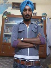 Photo0032 (karnail001) Tags: song sikh nicky hindi punjabi singh sikhi karnail ghatka karnail001