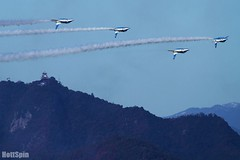 0087 BlueImpulse in gifu (HottSpin) Tags:  t4 blueimpulse jasdf       rjng
