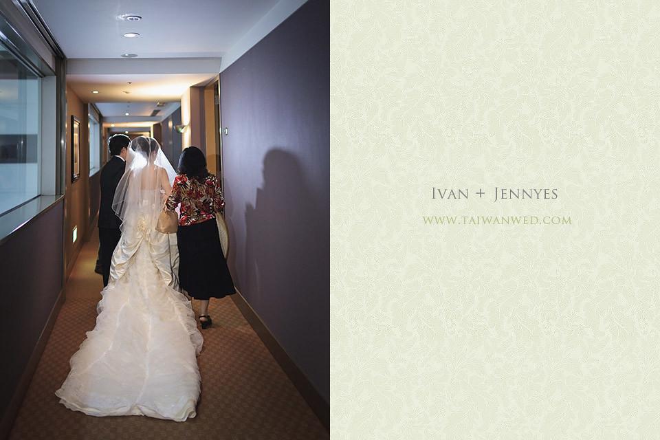 Ivan+Jennyes-072