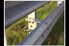 Hiasa (Gonvarri Steel Services) Tags: steel roadsafety acero aluminio gonvarri gonvauto gonvarristeelservices gonvarristeelindustries hiasa solarsteel
