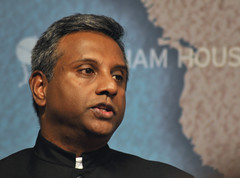 Salil Shetty (Chatham House, London) Tags: chathamhouse internationalrelations internationalaffairs royalinstituteofinternationalaffairs