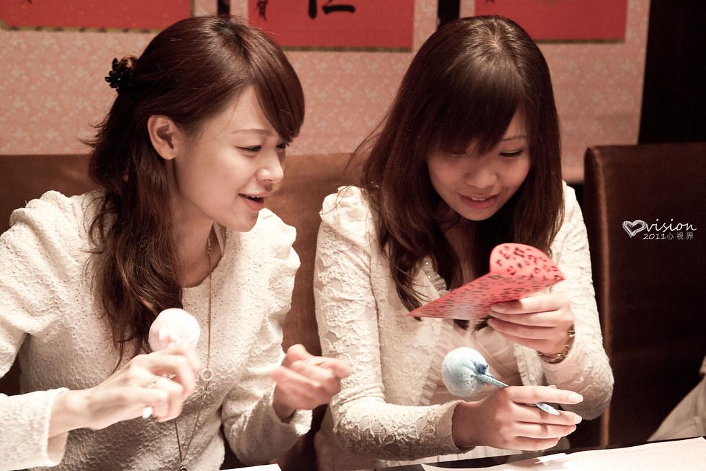 20111126嘉原.淑娟幸福啟航-137.jpg
