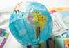 paper globe (Emily05MLE) Tags: paper montana missoula athome summertime imasucker thatisthequestion nikond80 wheretoputthis