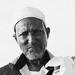 Osman Adam Barre, Fisherman in Berbera, Somaliland