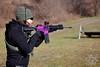 CCS Shooter Erica