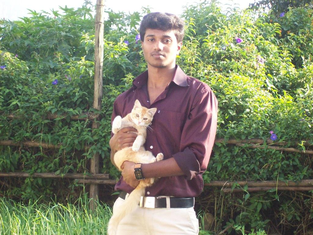 South indian tamil maid fucking a virgin boy english subs - 2 6