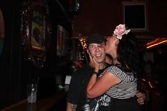 IMG_4625 (KatherineTheSweet) Tags: bar punk sandiego punkrock interview shakedown doa bestbar doashow joeyshithead joeyshitheadkeithley anjelapiccard shakedownbar photosbykatherinesweetman