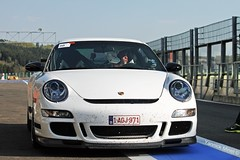 GT3 RennSport (yannickminet) Tags: auto 3 black car sport canon de eos track belgium belgique belgie lotus 911 belgi automotive super voiture minet porsche vehicle mm 1855mm 1855 gt rims circuit spa liege rs supercar johan luik lige trackday yannick gt3 wallon 997 francorchamps sportcar 500d javelin spafrancorchamps dreamcar automibile mki 2eleven yannickm yannickminet