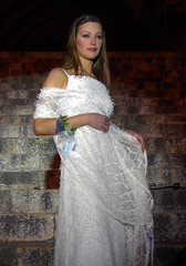 novia - desfiles II 000