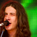 Meredith Music Festival 2011 - Kurt Vile & The Violators