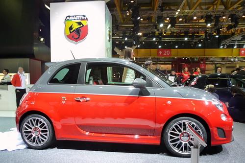 Motorshow 2011 157