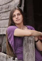 Hannah 3