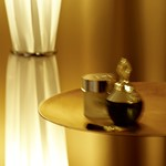 Kosmetik im Thermenhotel Ronacher