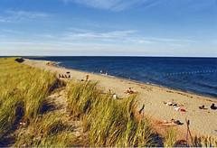 1996-Kanada (hansziel99) Tags: canada beach strand novascotia 1996 kanada