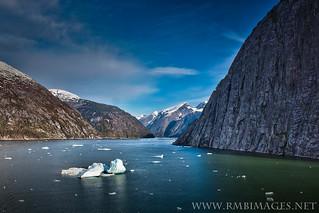 Ice Passage (Explored)