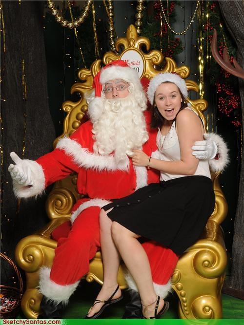 naught santa pictures the world s best photos by naughty santa list flickr 663