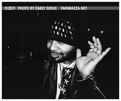 Danny Chavis @ VON (carly_sioux) Tags: carlysioux photography paparazza pointshoot picturesofyou brooklyn nightlife film dannychavis apolloheights theveldt wildbore