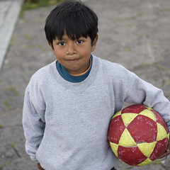 quitonr11060.jpg (keithlevit) Tags: latinamerica southamerica childhood closeup standing ball outdoors photography football sweater quito ecuador day child soccer tshirt sphere soccerball oneperson frontview casualclothing capitalcities colorimage lookingatcamera waistup oneboyonly focusonforeground warmclothing elementaryage squareimage onechildonly underthearm