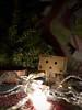 12.14.2011 (greenplasticamy) Tags: christmas xmas project lumix japanese lights robot amazon day box mini daily panasonic every cardboard micro photoaday 20mm 365 everyday 43 kaiyodo miura yotsuba danbo amazoncojp gf1 mft project365 365days revoltech hayasaka danboard micro43 microfourthirds minidanboard minidanbo miurahayasaka dmcgf1