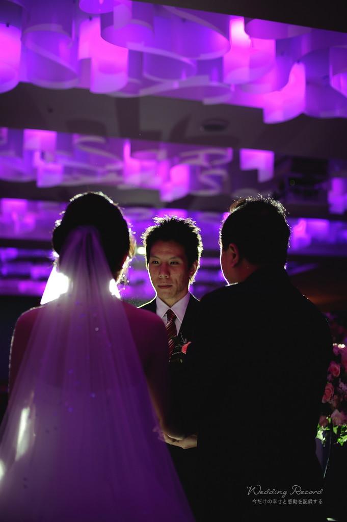 6537668825_ffd6b16f3a_o-法豆影像工作室_婚攝, 婚禮攝影, 婚禮紀錄, 婚紗攝影, 自助婚紗, 婚攝推薦, 攝影棚出租, 攝影棚租借, 孕婦禮服出租, 孕婦禮服租借, CEO專業形象照, 形像照, 型像照, 型象照. 形象照團拍, 全家福, 全家福團拍, 招團, 揪團拍, 親子寫真, 家庭寫真, 抓周, 抓周團拍