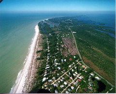 "Sanibel Aerial View • <a style=""font-size:0.8em;"" href=""http://www.flickr.com/photos/43501506@N07/6547225533/"" target=""_blank"">View on Flickr</a>"