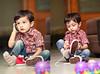 Aarav ! (Harvarinder Singh) Tags: childhood children child innocence aarav babyshoots harvarindersinghphotography harvarindersingh kapsons kapsonkid kapsonskids