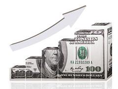 Money Graph
