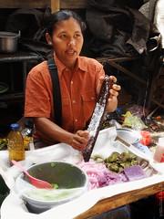 zenubud bali 7199FDXP (Zenubud) Tags: bali art canon indonesia handicraft asia handmade asie import indonesie ubud export handwerk g12 zenubud