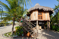 """Baja Bungalow • <a style=""""font-size:0.8em;"""" href=""""http://www.flickr.com/photos/55747300@N00/6576626907/"""" target=""""_blank"""">View on Flickr</a>"""